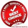 Thumbnail Triumph Speedmaster 2006 Full Service Repair Manual